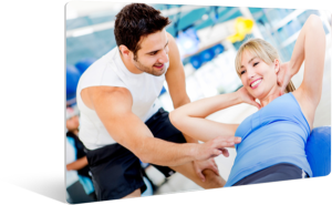 Personal Trainer Springfield, MO