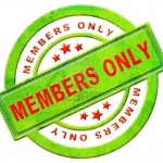 12440962-members-only-restricted-area-vip-access-membership-icon-or-label-in-red-text-isolated-on-white-close